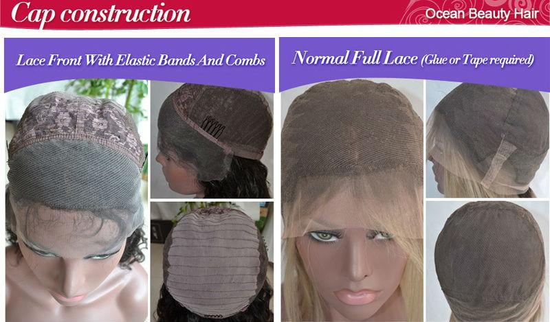 La chênaie verte lhuile naturelle pour les cheveux