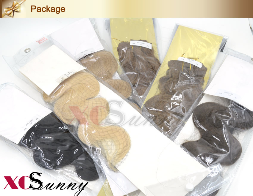 packagebw