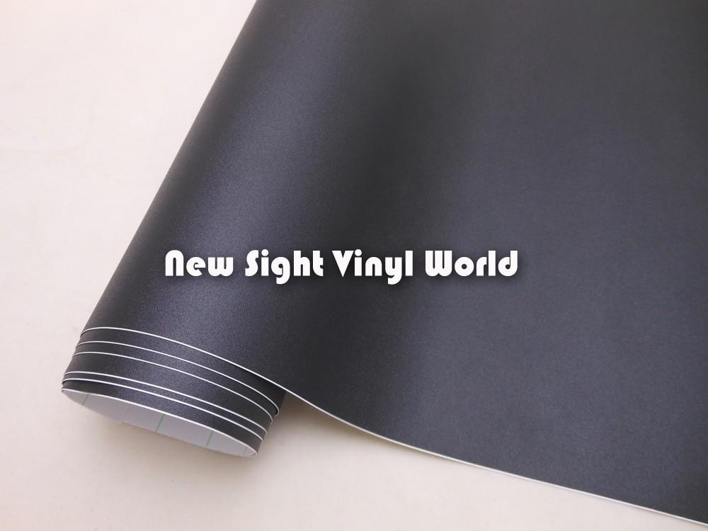 Sandy-Black-Vinyl-Wrap-03