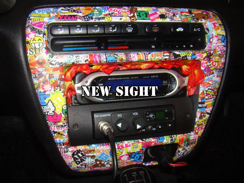 Car-Sticker-Bomb-Vinyl-05