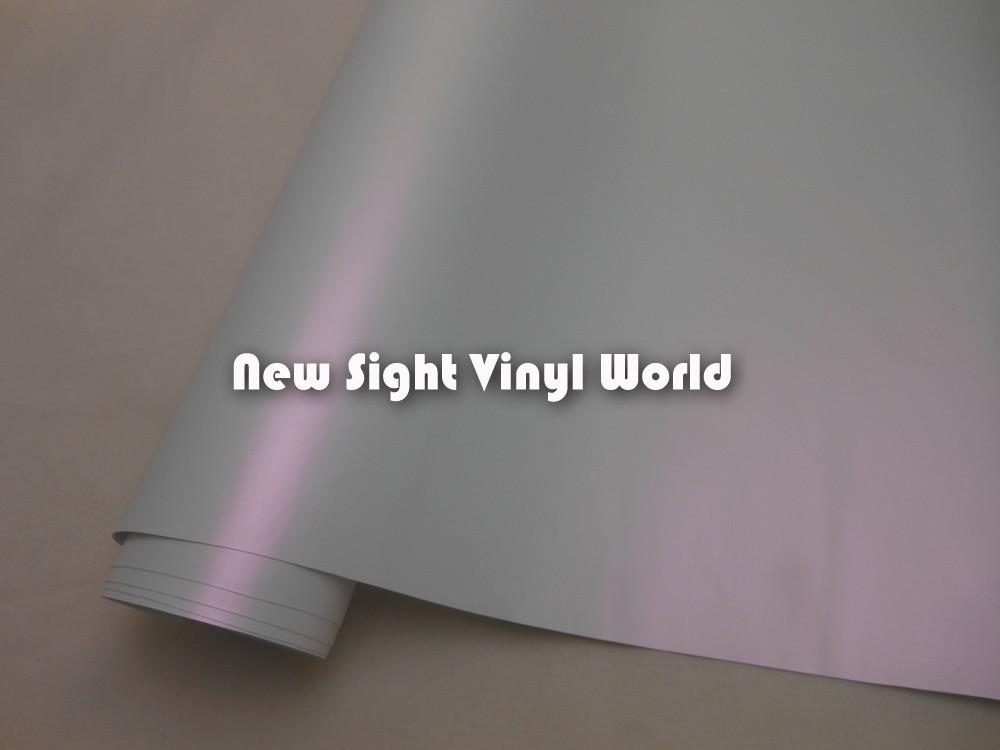 Pink-Satin-Pearl-Vinyl-03