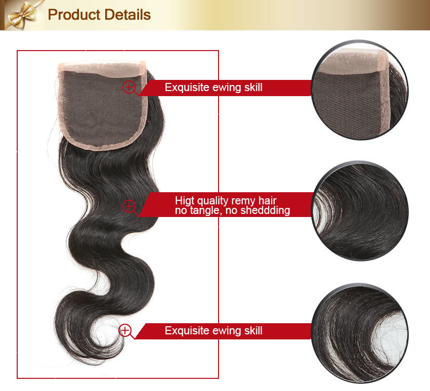 2productdetails-body wave