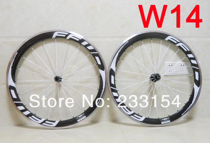 carbon alloy wheels (4)