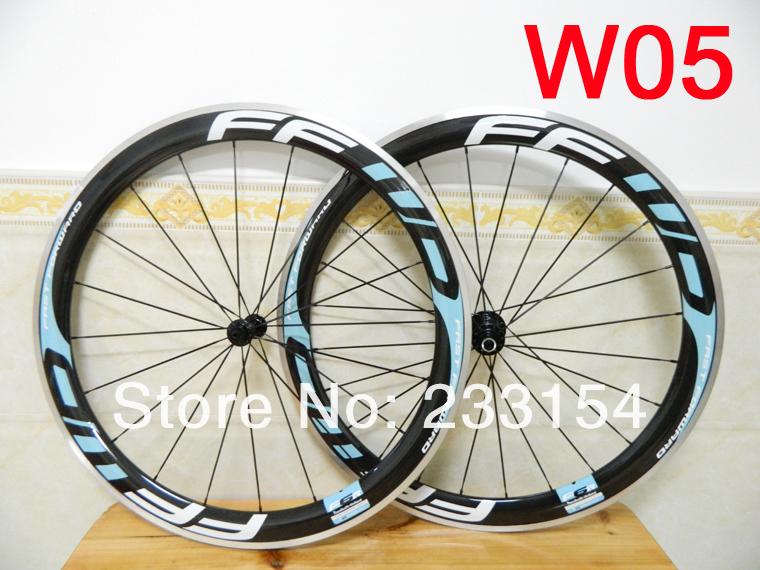 carbon alloy wheels (21)