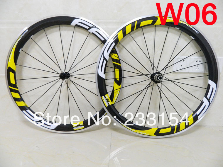 carbon alloy wheels (16)