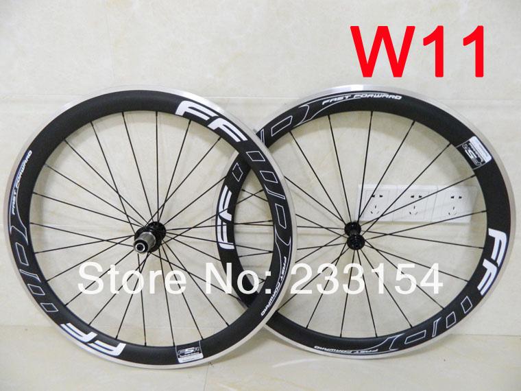 carbon alloy wheels (19)