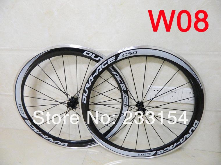 carbon alloy wheels (7)