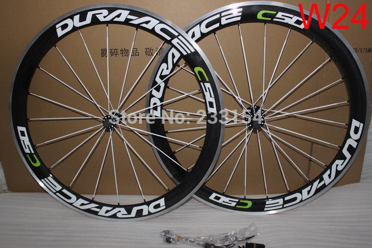 carbon alloy wheels (24).jpg