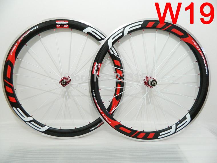 alloy carbon wheels (5).jpg