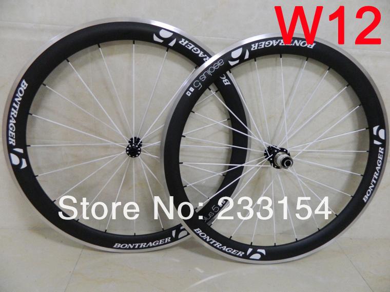 carbon alloy wheels (17)