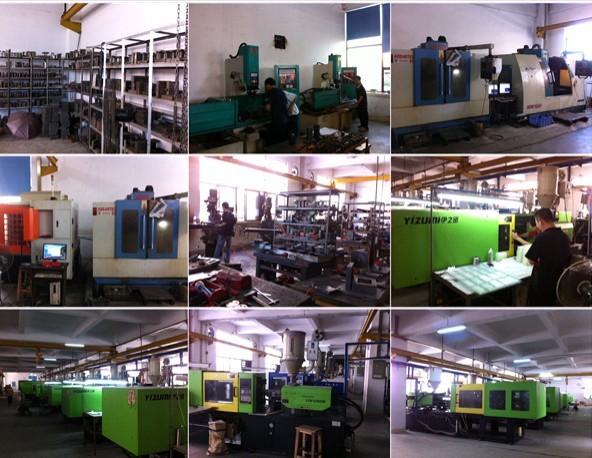 tpu , factory.
