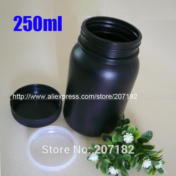 MCPB204-2