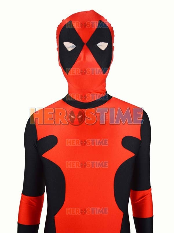 Newest-Hot-Deadpool-Spandex-Deadpool-Costume-DC008-4-600x800