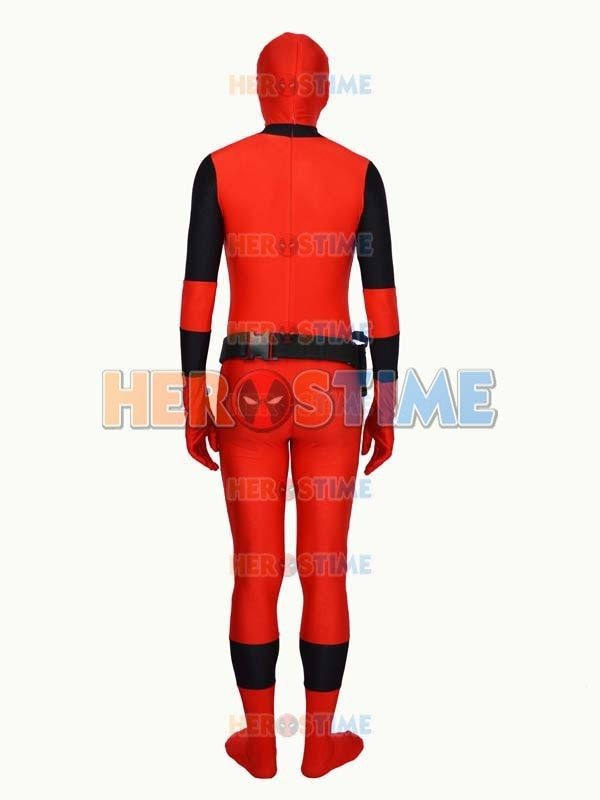 Newest-Hot-Deadpool-Spandex-Deadpool-Costume-DC008-3-600x800