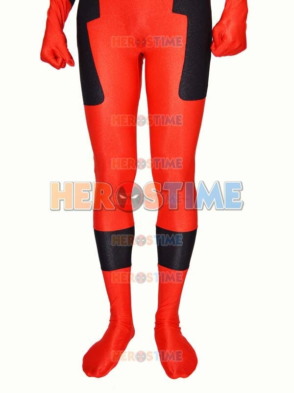 Newest-Hot-Deadpool-Spandex-Deadpool-Costume-DC008-5-600x800