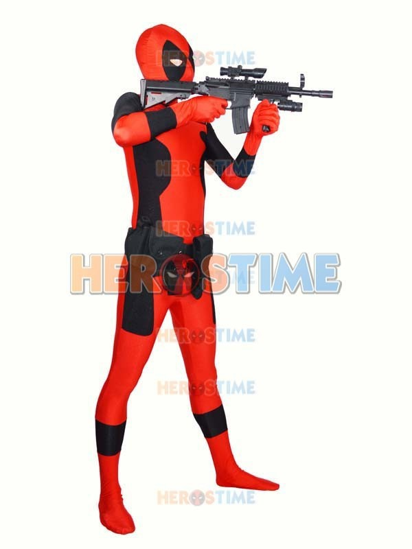 Newest-Hot-Deadpool-Spandex-Deadpool-Costume-DC008-2-600x800