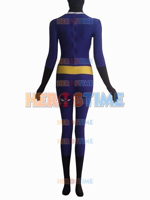 DC-Comics-Catwoman-Superhero-Costume-BSC029-1-600x800