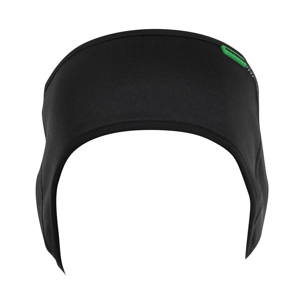 Cycling Headband Cap Warm Head Wrap Bike Protective Gear Cycling Helmet Liner Ear Cover Sports Sweatband Ear Warmer for Men Women