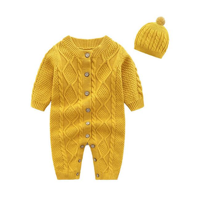 Amarelo 6m