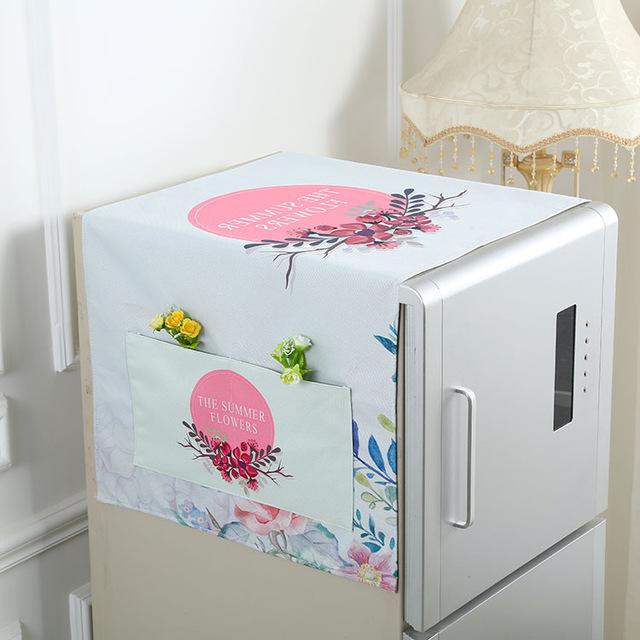 Pink190 * 300cm