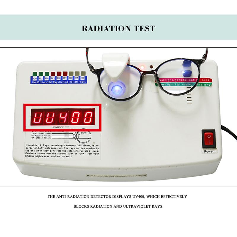 Crianças TR90 óculos de armação de óculos Ultraleve Crianças antiblue luz menina do menino do jogo de computador óculos de sol Quadros Eyewear Acessórios Protectiv