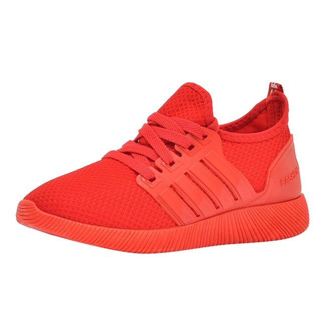 Red39China