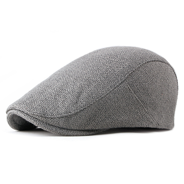 GrayOne Taille