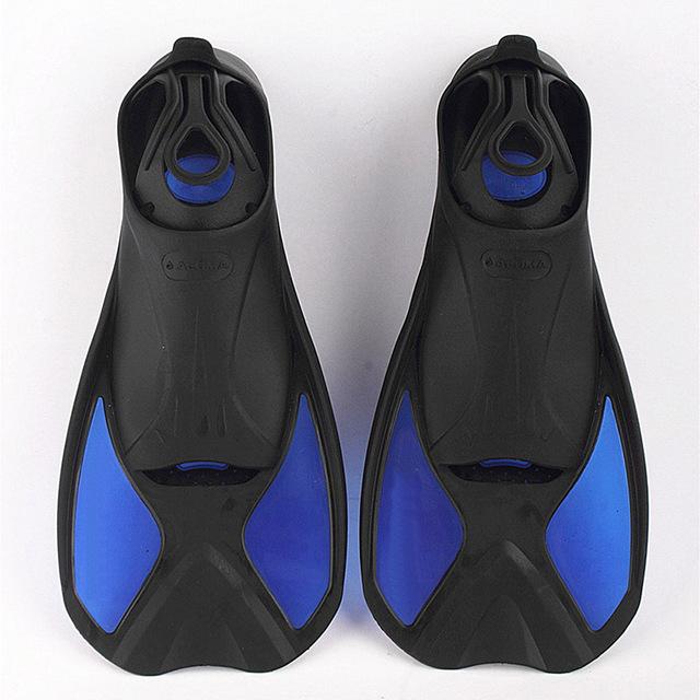 XXS&Navy blue
