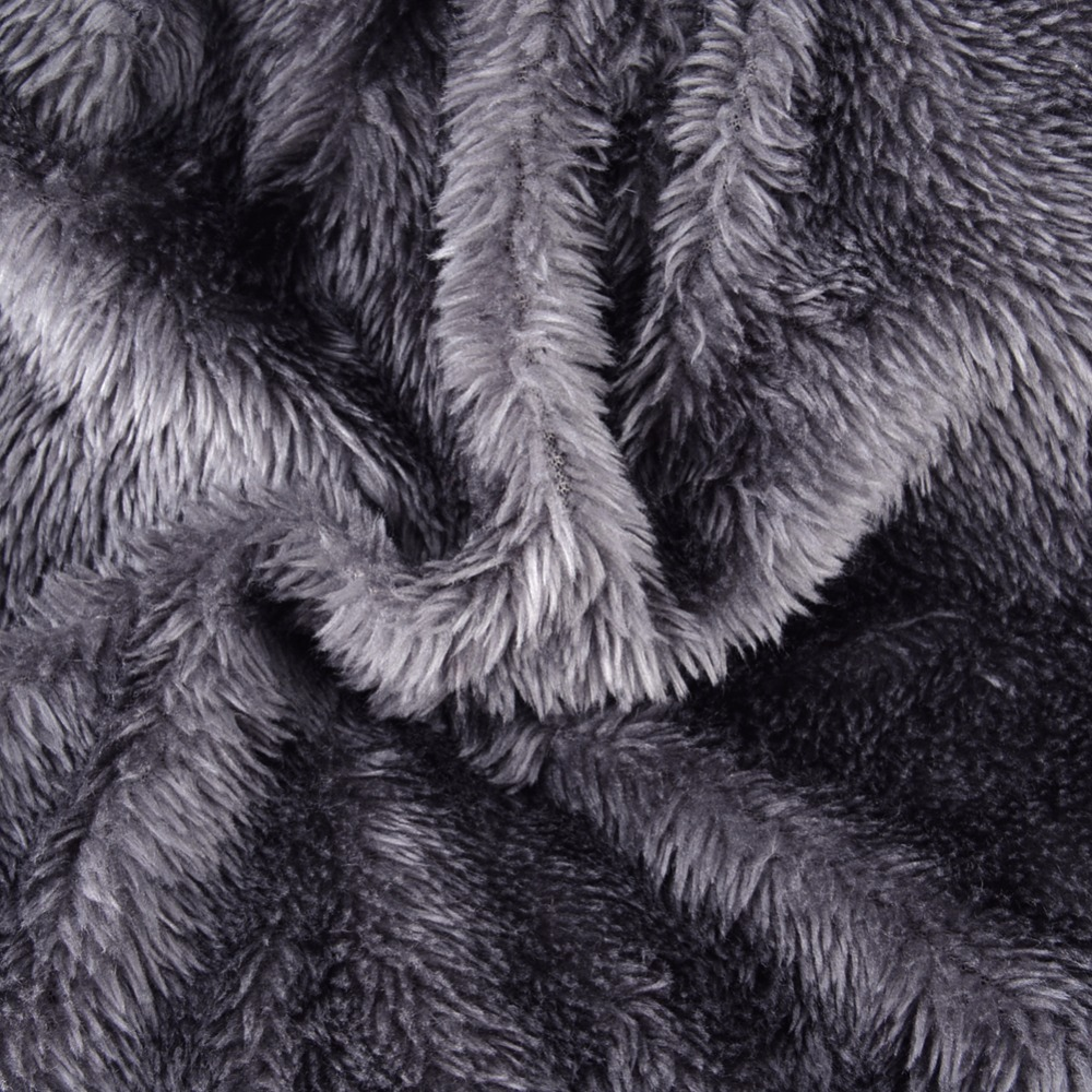 Gestrickte Skullies Männer Beanies Hüte Winter für Herren Knitting Striped Wolle Bonnet Caps Boy Beanie beiläufige Art und Weise Hut-Kappen-Hüte, Schals Glo