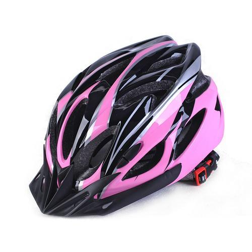 Pratica 2019 Bike Hoverboard unisex ciclo Caschi Protector Ciclismo Ingranaggio protettivo in bicicletta casco della bici della bicicletta regolabile multi colore Hel