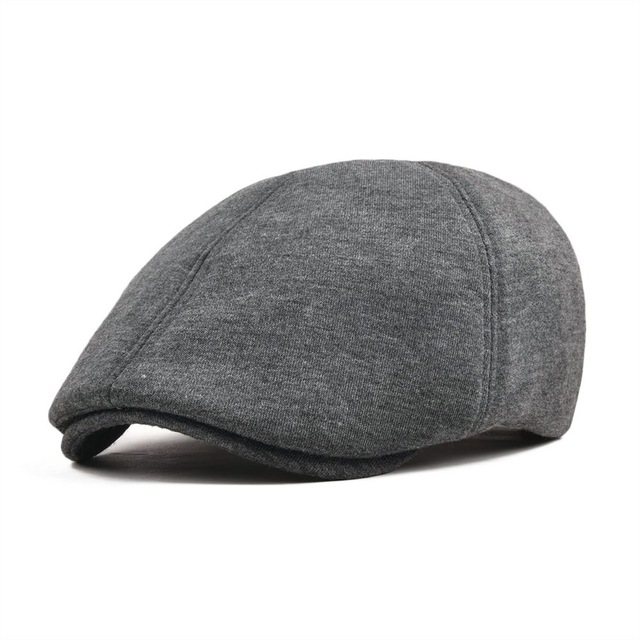 Sombre GreyOne Taille
