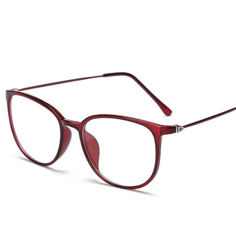 AntiUVreflective Diğer Moda Aksesuar Geçiş Güneş Fotokromik Okuma Gözlüğü Kadınlar Ultra Hafif TR90 Çerçeve M için Hipermetrop Gözlük