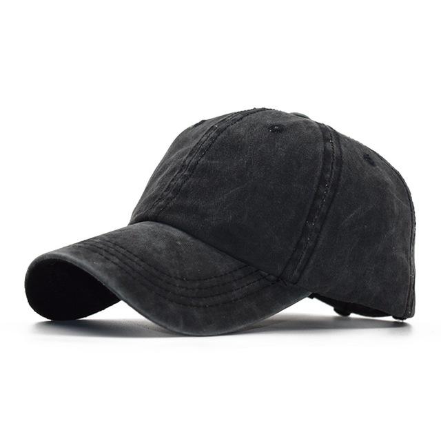 Ein SizePink