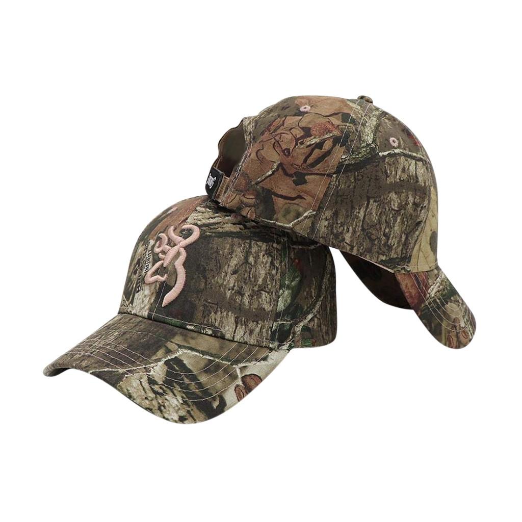 Ao ar livre Chapéus Caps chapéus, lenços luvas Tampão de Camping Caça Camouflage Pesca Caps Men Praia Chapéu de viagem casual ao ar livre chapéus