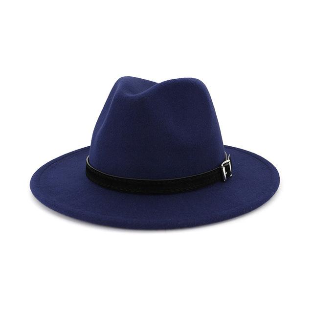 MSky Blu