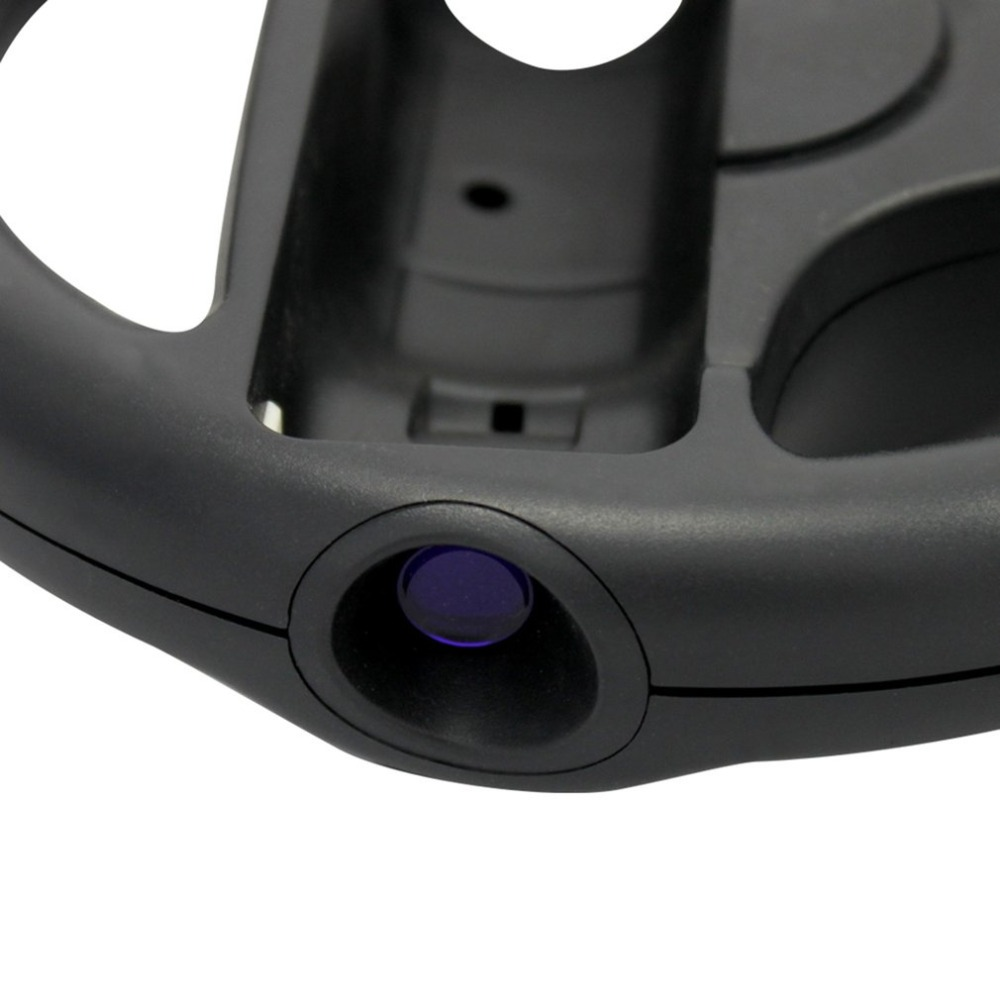 Гоночные игры руль для Nintendo Wii Для регулятора направления Манипулирования Колеса дистанционного Других аксессуаров игра аксессуары контроллер P
