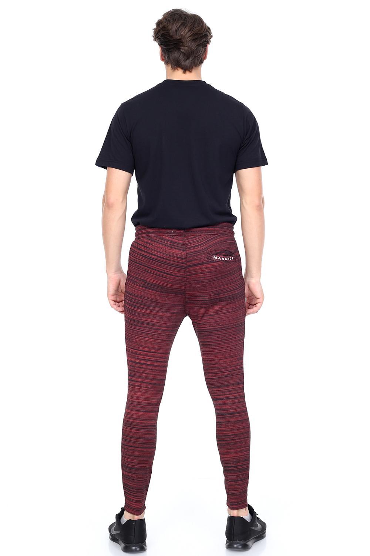 3 GÜN ÜCRETSİZ HIZLI Erkek Giyim Manchot ERKEK eşofman JOGGER StValentines Hediye İçin Erkekler STRETCH Türk Kalite 2020 S Erkek Pantolon SHIPPING