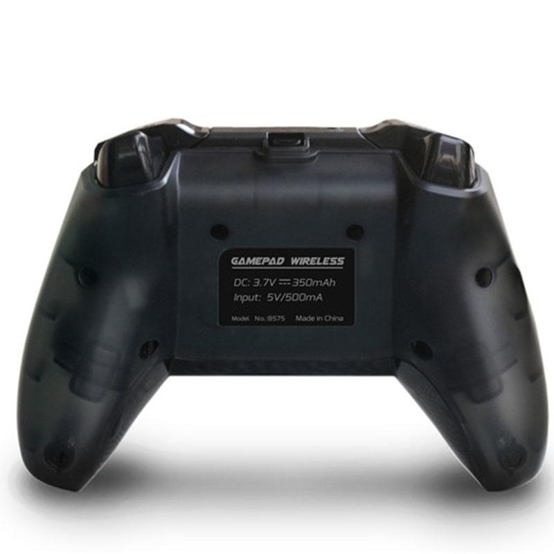 Nouveau contrôleur sans fil pour manette de jeu de Nintendo Commutateur console Switch Contrôleurs Joystick jeu Joysticks Accessoires de jeux suite