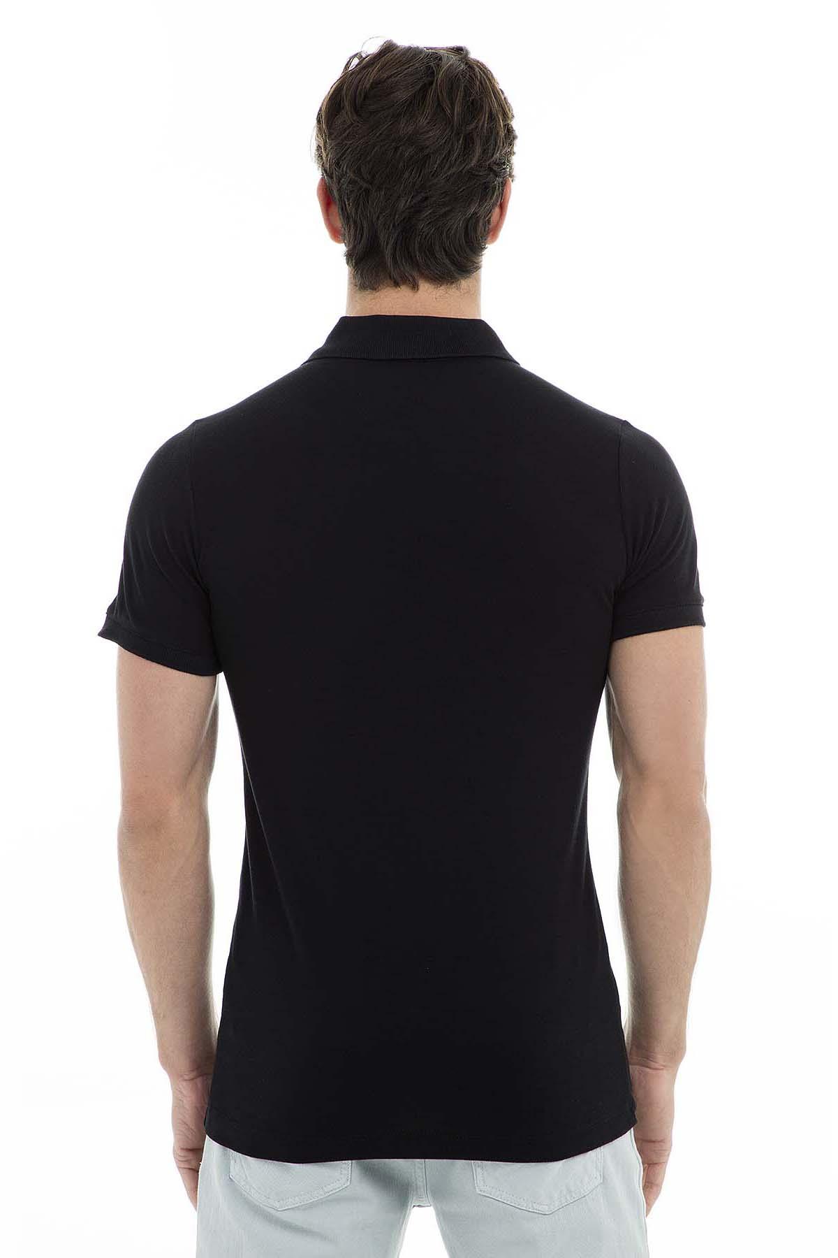 Buratti Polo T shirt Tees Polos Giyim Erkek Tees Polos Erkek Giyim shrt 43619090 mens shrt 43619090 Buratti Polo T gömlek mens