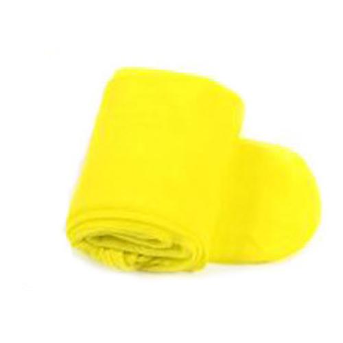 Roupa interior Lingerie 20D Feminino cor doce moda sexy finas calças justas Sólidos pagado meia-calça sem emenda Meias Musthave