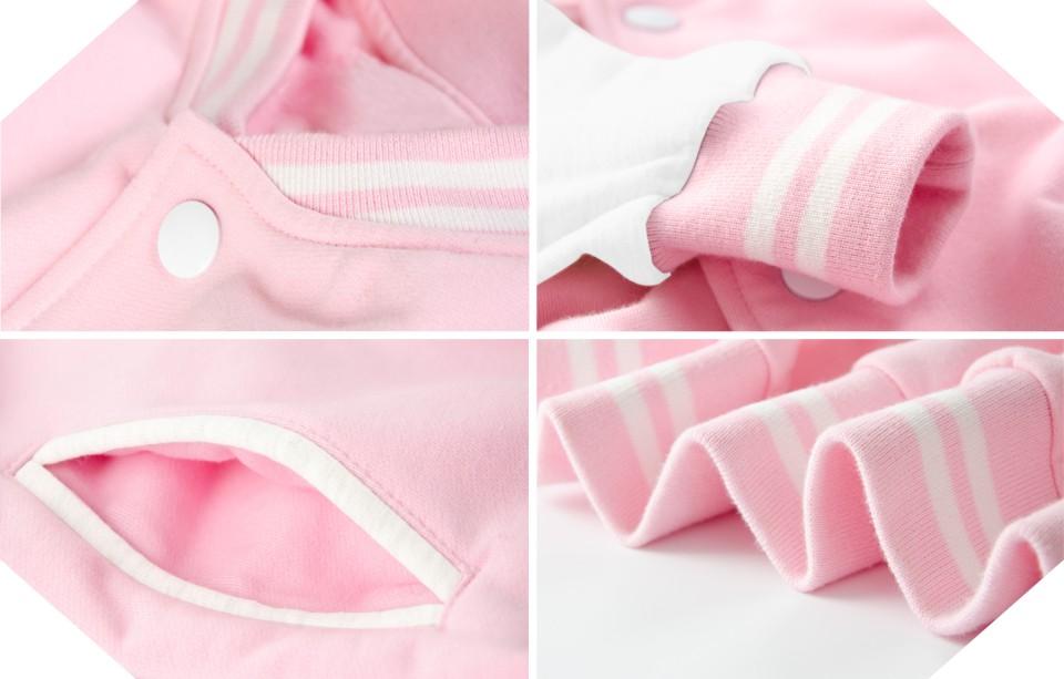 PURPOSE Women's Outerwear & Coats Women's Clothing TOUR Jacket Fashion Baseball Coats Justin Bieber purpose tour clothes hip hop Streetwear