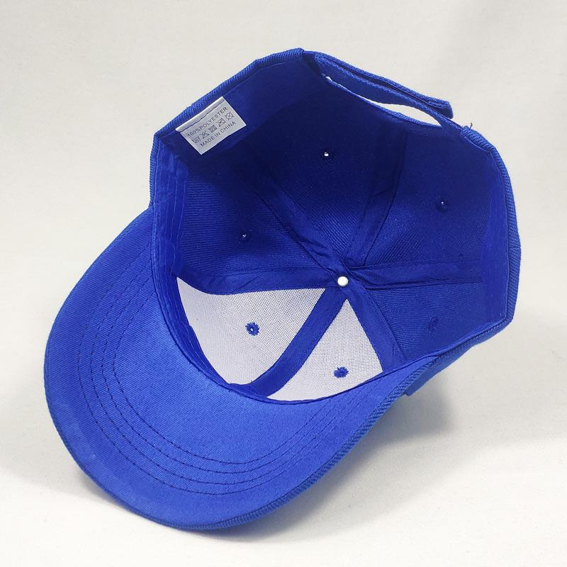 Çocuk Kız Pembe Şapka Boys Yaz Kavisli Şapkalar için Boyut 54cm Düz Beyzbol Şapkası Şapka Caps, eşarplar Eldiven Bill Hat Sarı Mavi Beyaz Kırmızı B