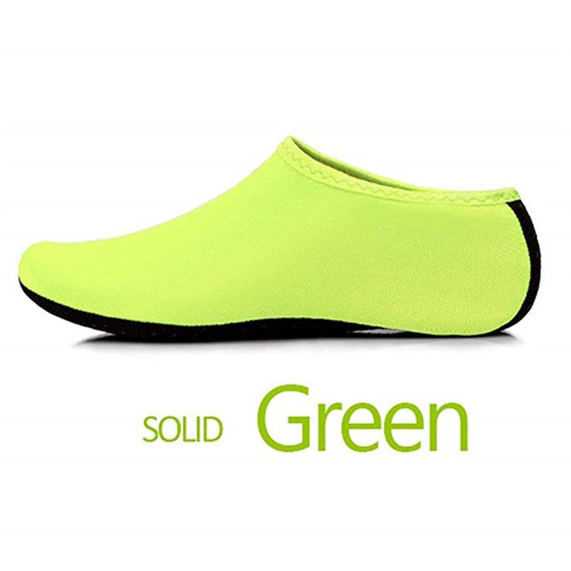 S&Green