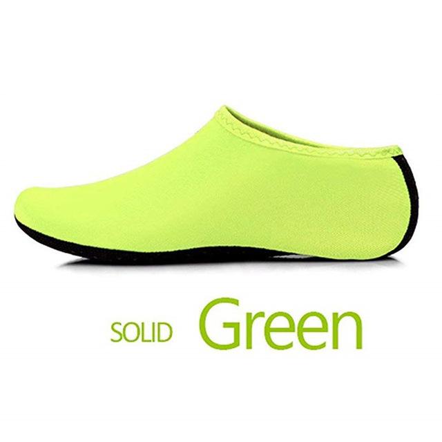 L&Green