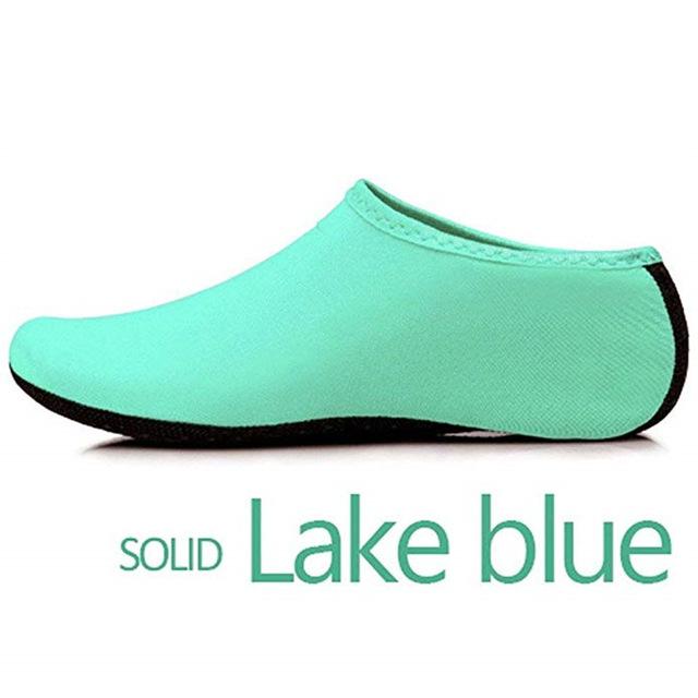 L&Sky Blue