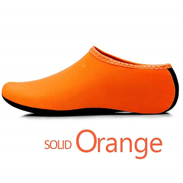 L&Orange