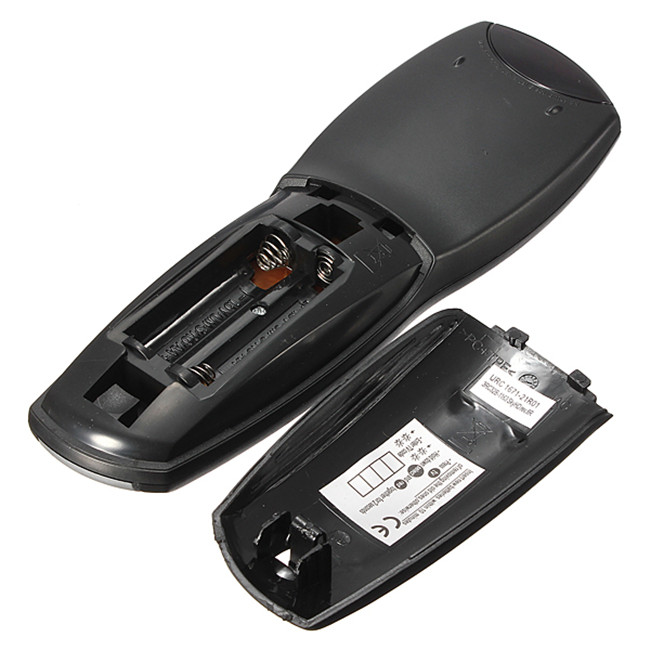 Remote Sky Remote Control Sky HD v9 Remote Controllers Universal Sky HD+Plus Programming Remote Control Fast DHL