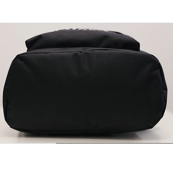 Life is Strange backpack Whatif butterfly day pack Game school bag Quality packsack Leisure rucksack Sport schoolbag Outdoor daypack