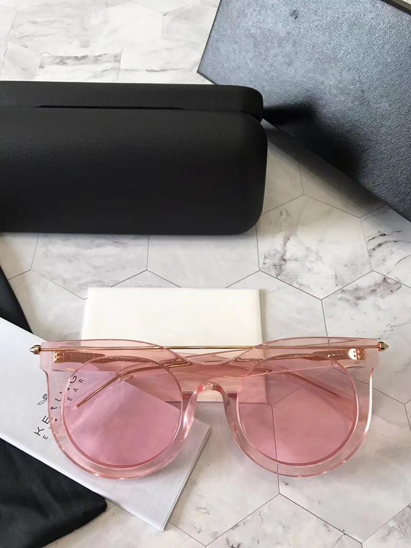 New top quality AM0001 mens sunglasses men sun glasses women sunglasses fashion style protects eyes Gafas de sol lunettes de soleil with box
