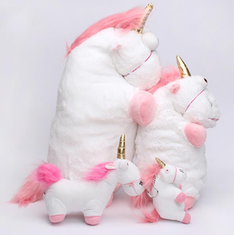 Hot Retail 56cm 40cm Movie Anime Plush Toys Soft Stuffed Animal Plush Toy Dolls Juguetes de Peluches Bebe